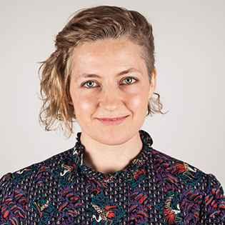 Erin-Robinsong-1.jpg