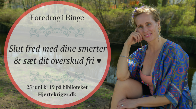 Foredrag i Ringe 25 juni 2018.png