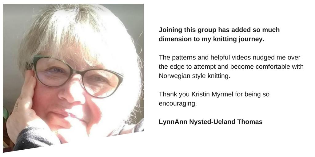LynnAnnTestimonial.png