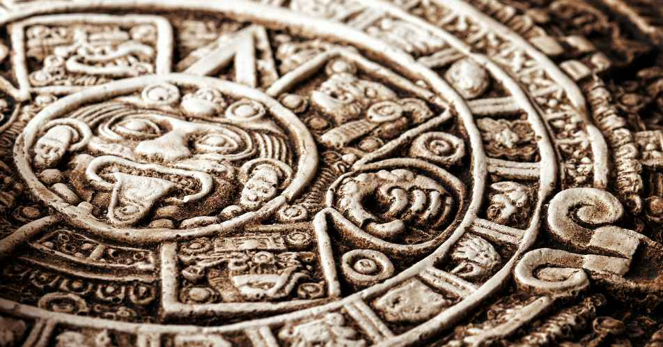 552-shamanistisk-kraft-karina-bundgaard-952x498