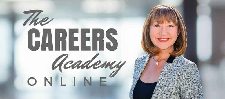 THE CAREERS ACADEMY
