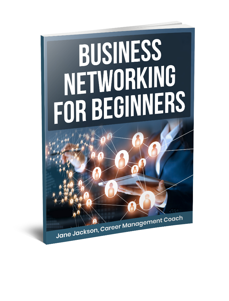 Business Networking for Beginners 3D.png