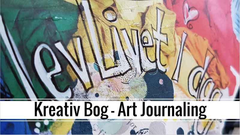 Maleskolen 4 - Art Journaling.JPG