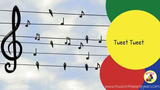 Tweet tweet.jpg