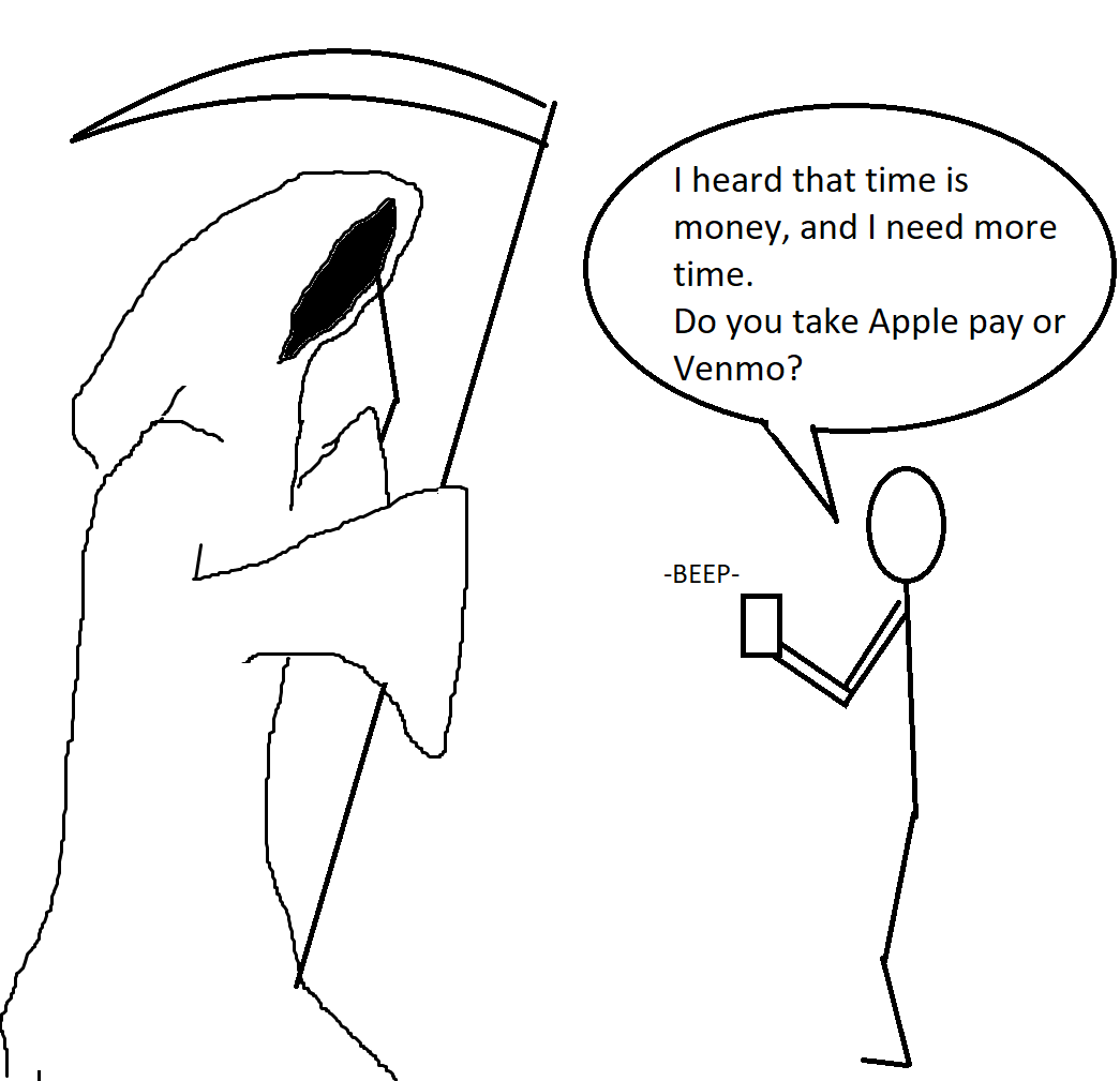 time is money and death.png