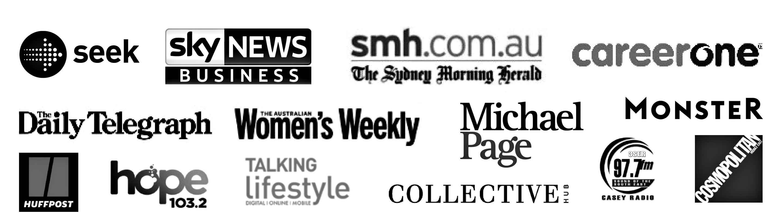 media logos 2018 1.jpg