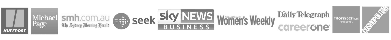 media logos 2018 long