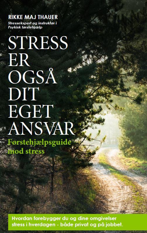 www.thauer.dk_bog om stress.png
