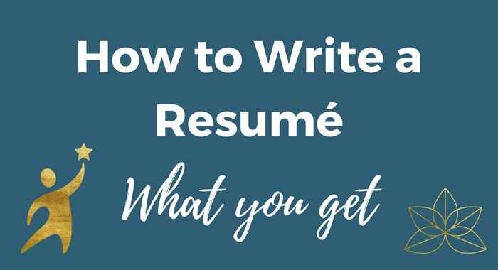 Resume - what you get.jpg