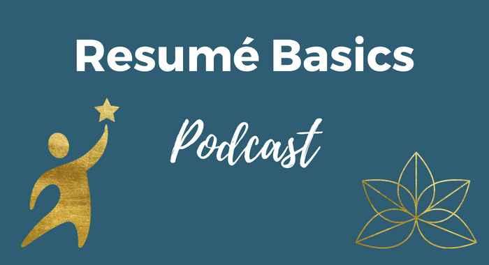 resume basics podcast (1).jpg