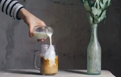 Modul billede - Mælk_Kaffe - FRA SYG TIL RASK PÅ 12 UGER.png