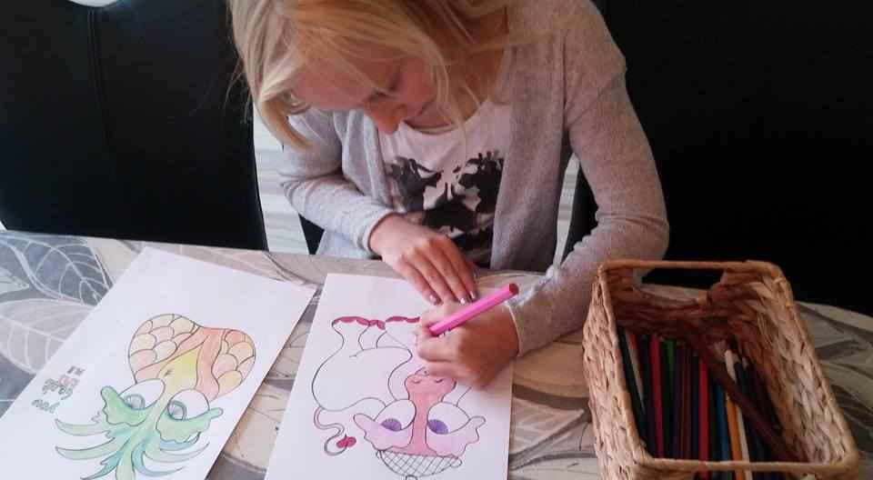 Mathilde doodling 2015 .jpg