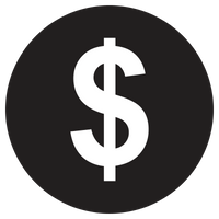 icon - money 2.png