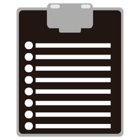 icon - clipboard.png