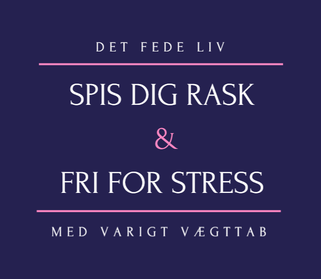 Spis dig rask.png
