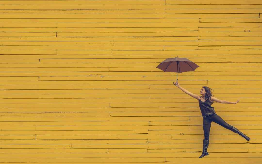 Image   Blog   Blank Image Girl With Umbrella