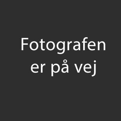 fotograf_400x400.jpg
