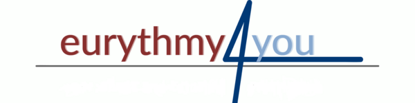 Logo eurythmy4you 2017 1600x400 Without claim.png