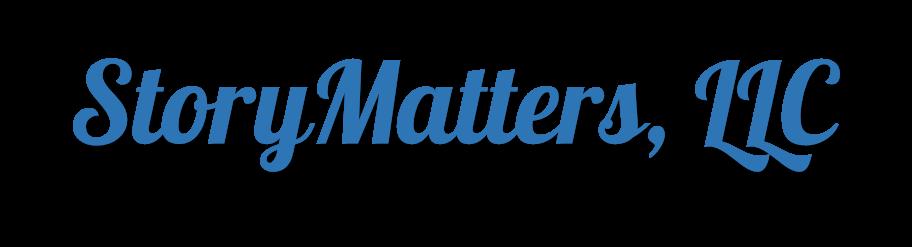 Storymatters.png