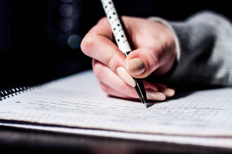 write.jpg