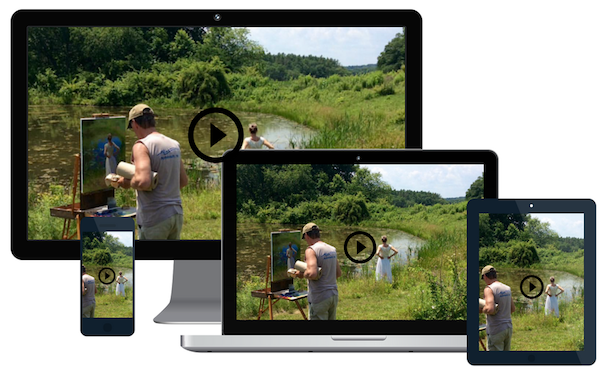 lilies-tech-video.png