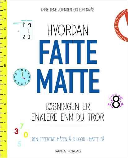 Matte_front