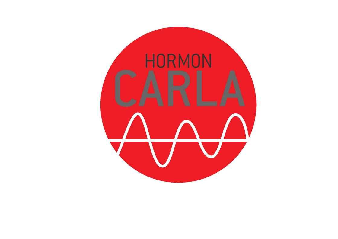 hormoncarla11.jpg