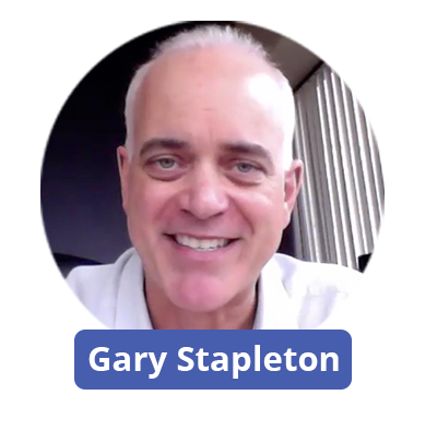 gary-stapleton-circle-name.png