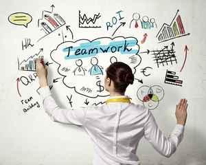 Undervisning teamwork_oversikt.jpg