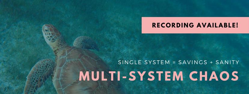 Webinar • Multi-system Chaos • Recording.png