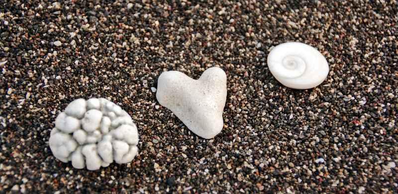 Tre sten - hjerne mave - hjerte.jpg