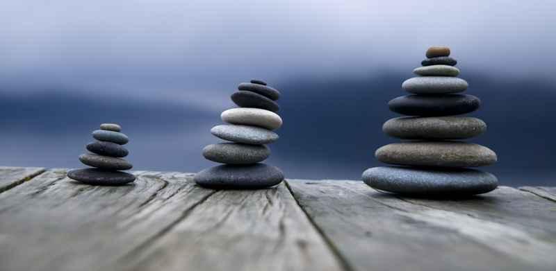 Sten i balance.jpg