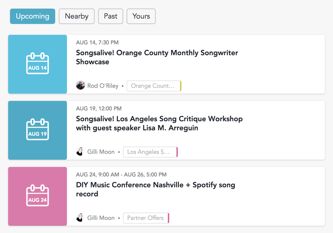 songsalive-events-aug7.png