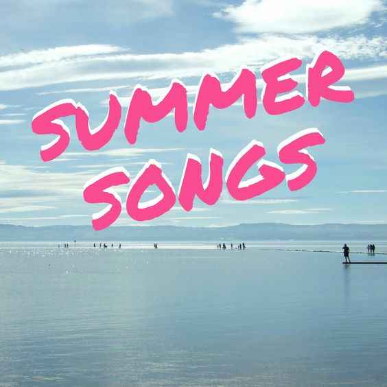summersongs.jpg