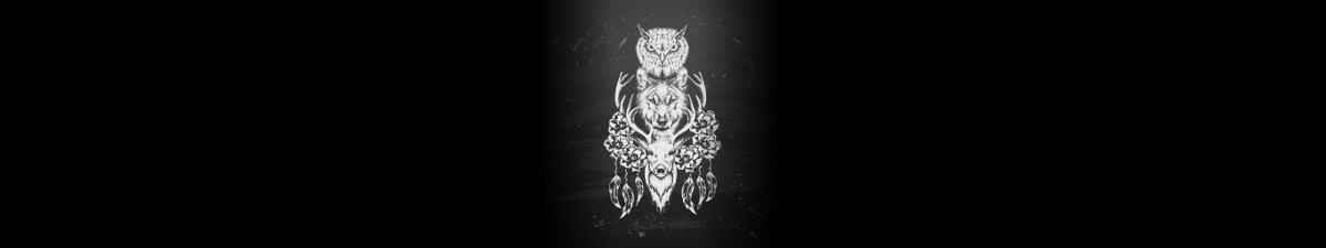 922-ny-tids-shamanismen-og-totemdyrenes-kraft-karina-bundgaard-1200x225.jpg
