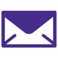 icon-email-200.png