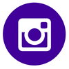 sm icon-instagram.png