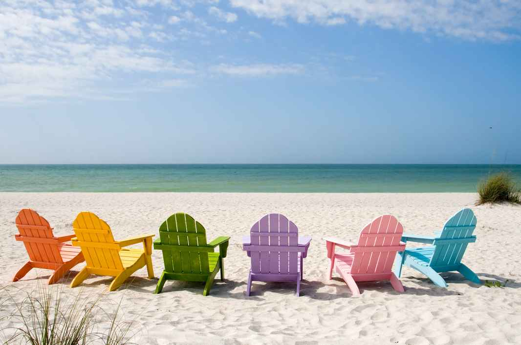 AdobeStock_6674908 beach retreat chairs .jpeg