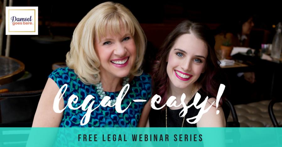FREE legal webinar series (1).png