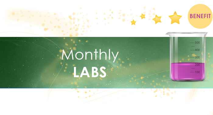MonthlyLabs.jpg