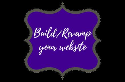 service-website.png