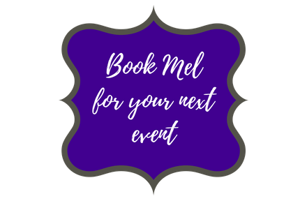 service-book Mel.png