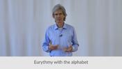 BI-01.en Eurythmy with the alphabet