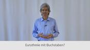 BI-01.de Eurythmie mit Buchstaben