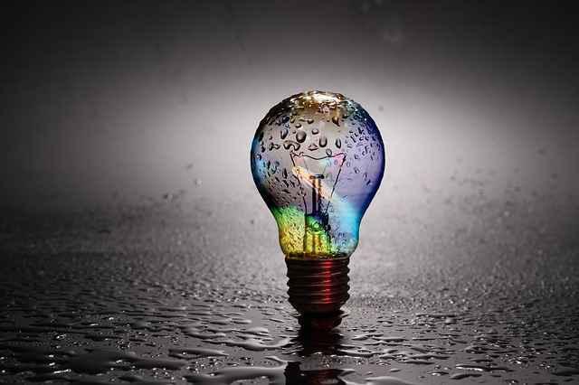energy-3073847_640.jpg