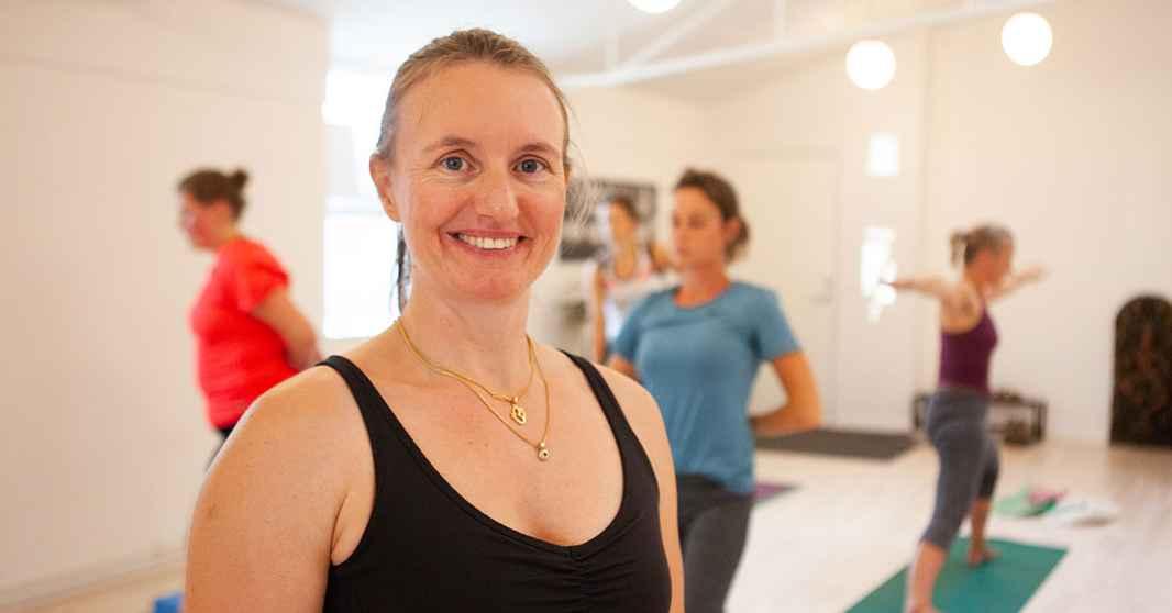 Tanja Sofie Workshop_uddannelse