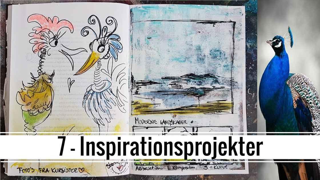 MS4 - inspirationsprojekter.JPG