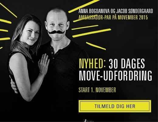 Movember_anna_web.jpg