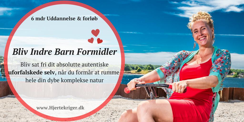 indre-barn-formidler-banner3.png