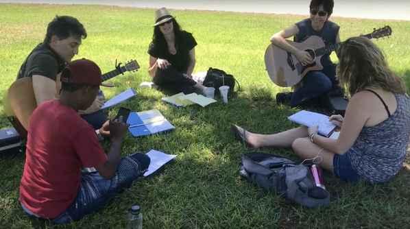 songcamp-picnic.jpg